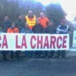 ACCA LA CHARCE Monte-Carlo 2014