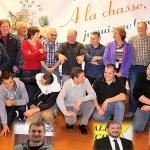 Conseil Inter 2017 1