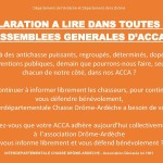DECLARATION AUX ACCA 2015 - Copie
