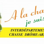 INTER AUTOCOL CHASSE NATURE