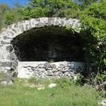 Rochemaure 2013-05-13 14.17 (5)