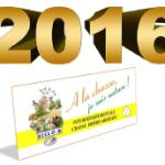 Voeux inter 2016