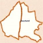 logo beauchastel