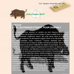 site LL N°15 Septembre-Octobre p1