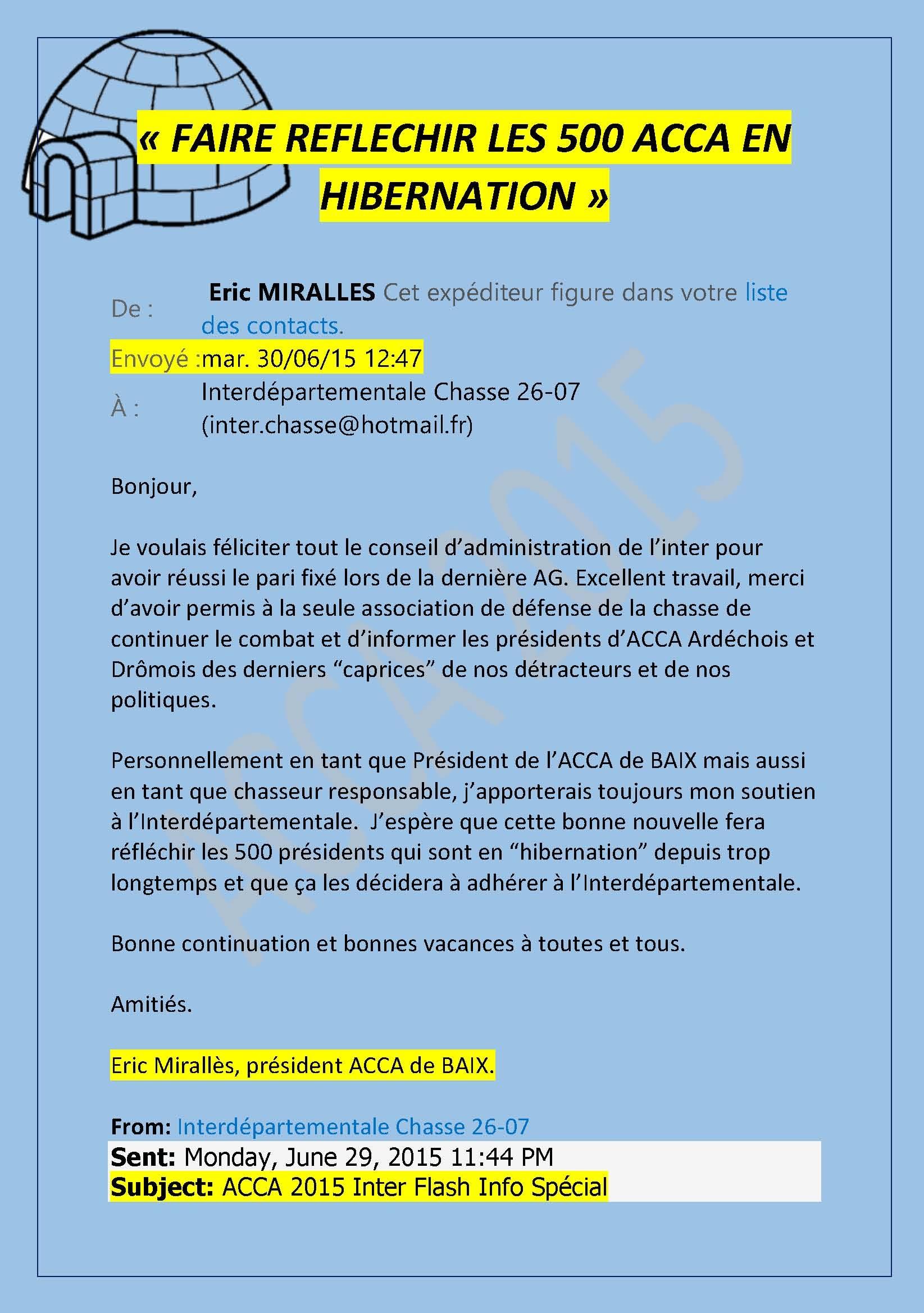 ACCA 2015 Message BAIX juin - Copie